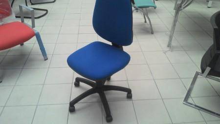 Chaise dactylo tous les fournisseurs siege dactylo fauteuil dactylo chaise de bureau for Evolution de la chaise