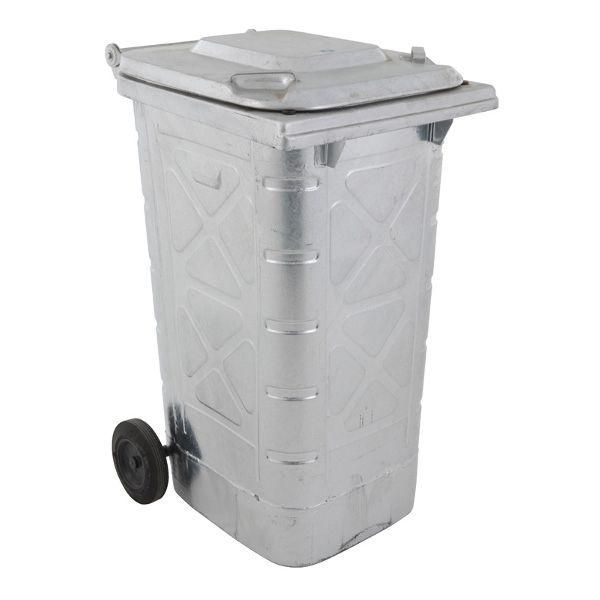 poubelle collective tous les fournisseurs de poubelle collective sont sur. Black Bedroom Furniture Sets. Home Design Ideas