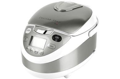 Appareils de cuisson vapeur comparez les prix pour for Appareil vapeur cuisine