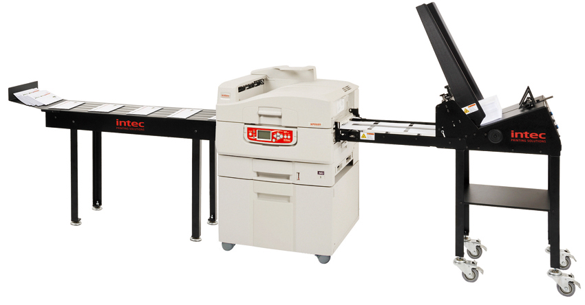 Imprimante Pour Photo Imprimante Couleur Pour