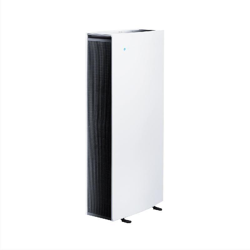 purificateur d 39 air filtre tous les fournisseurs de. Black Bedroom Furniture Sets. Home Design Ideas