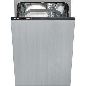 scholtes lave vaisselle 45cm tout integrable lte103207. Black Bedroom Furniture Sets. Home Design Ideas