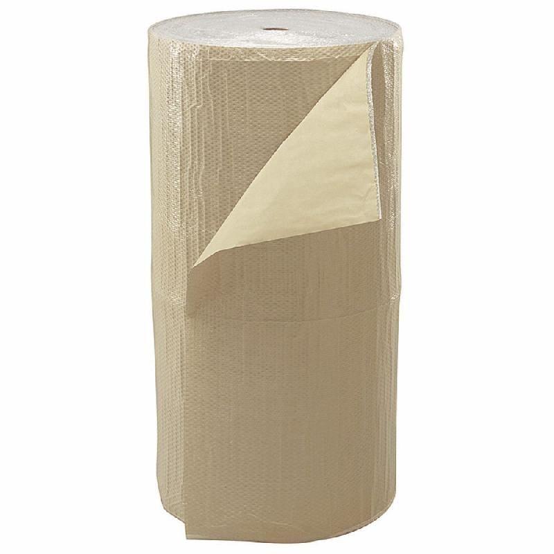 rouleau papier bulle achat vente rouleau papier bulle au meilleur prix hellopro. Black Bedroom Furniture Sets. Home Design Ideas