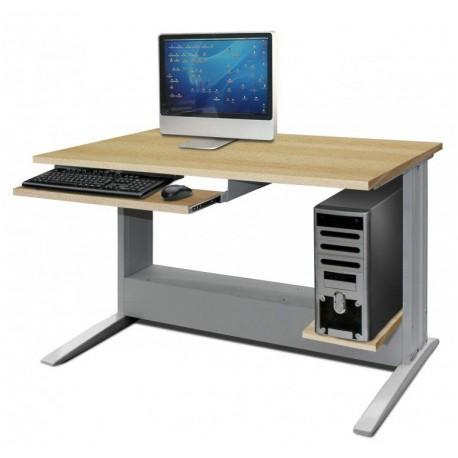 Table informatique tout en un