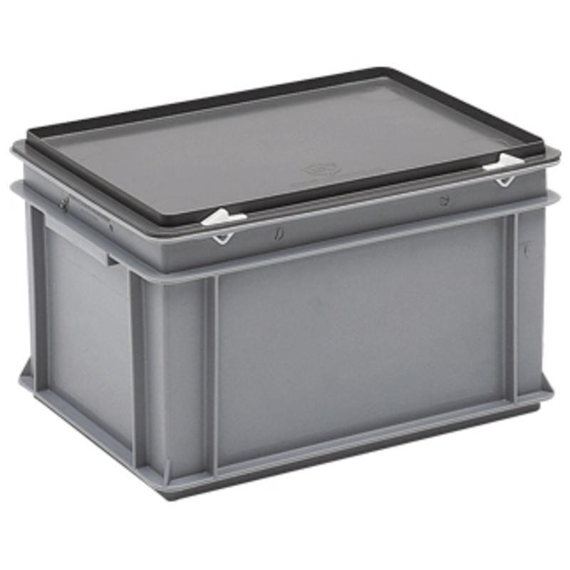 bacs en plastique avec couvercle tous les fournisseurs bac couvercle bac plastique bac. Black Bedroom Furniture Sets. Home Design Ideas