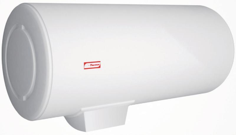 Chauffe eau electriques tous les fournisseurs chauffe - Chauffe eau caravane ...