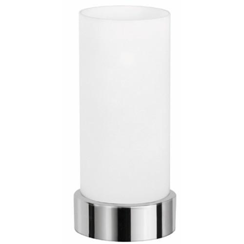 Lampes de table paulmann achat vente de lampes de - Table de chevet led ...