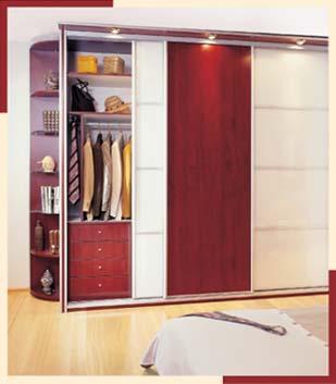 Placard de chambre - tous les fournisseurs - armoire de rangement ...