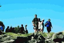 Tourisme les fournisseurs grossistes et fabricants sur hellopro - Office du tourisme ardeche sud ...