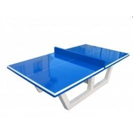 dmc produits de la categorie ping pong. Black Bedroom Furniture Sets. Home Design Ideas