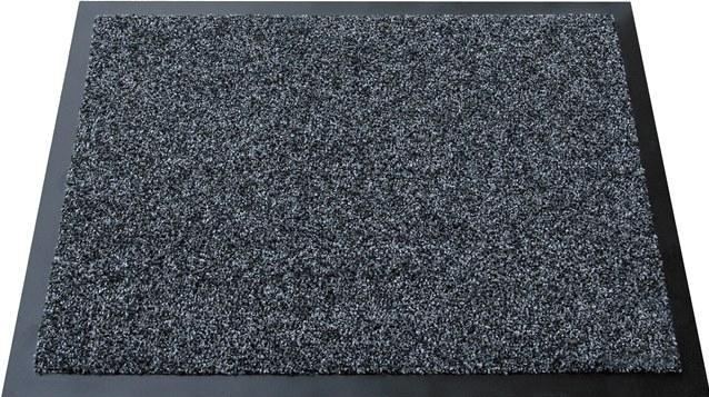 tapis d 39 entree tous les fournisseurs tapis d accueil tapis d 39. Black Bedroom Furniture Sets. Home Design Ideas