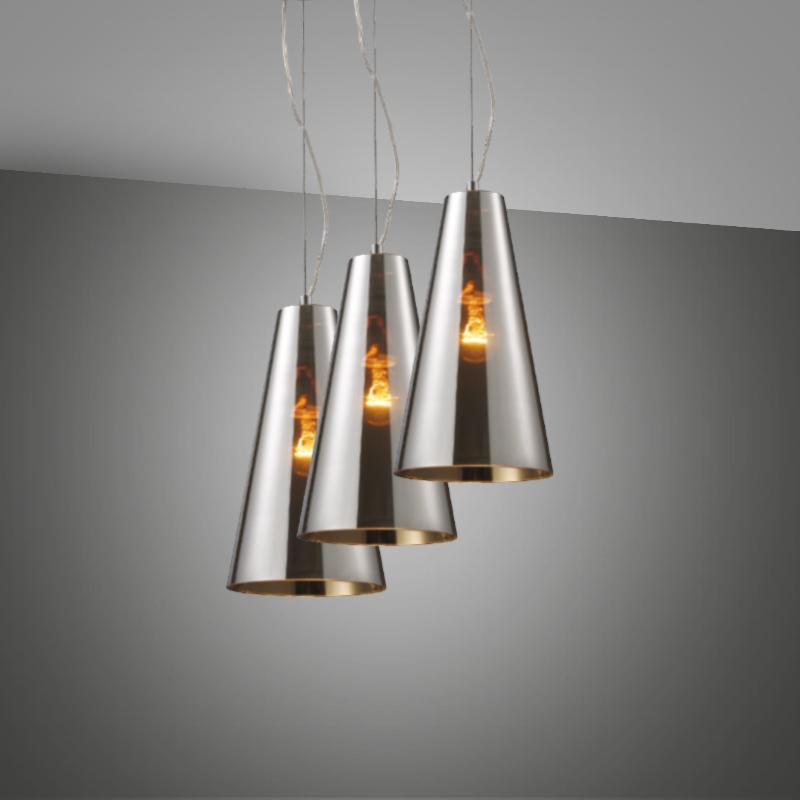 suspension en chrome tous les fournisseurs de suspension en chrome sont sur. Black Bedroom Furniture Sets. Home Design Ideas