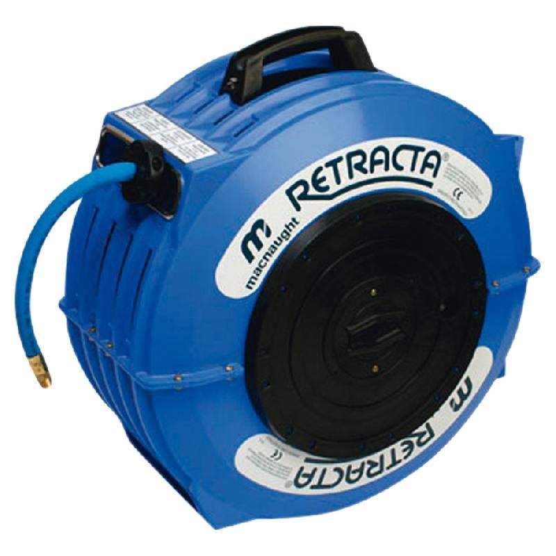 Enrouleur air comprim anti uv 15 m comparer les prix de - Enrouleur air comprime ...