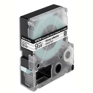 Eps cassette lc3tbw9 nr/trans c53s624405