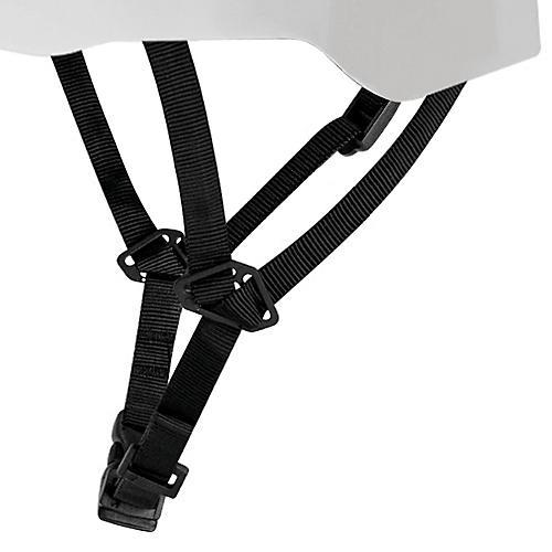 jugulaire pour casque tous les fournisseurs de jugulaire. Black Bedroom Furniture Sets. Home Design Ideas
