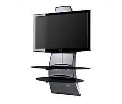 meuble tv ghost design 2000 silver kit de nettoyage. Black Bedroom Furniture Sets. Home Design Ideas