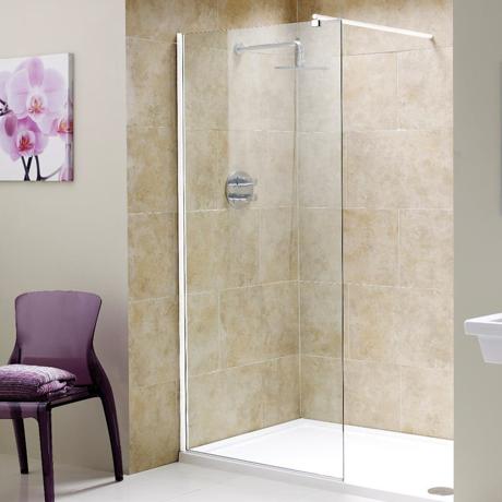 ecrans et parois de douche comparez les prix pour professionnels sur page 1. Black Bedroom Furniture Sets. Home Design Ideas