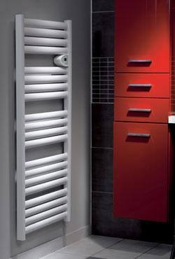 radiateur seche serviettes ovalu bain. Black Bedroom Furniture Sets. Home Design Ideas
