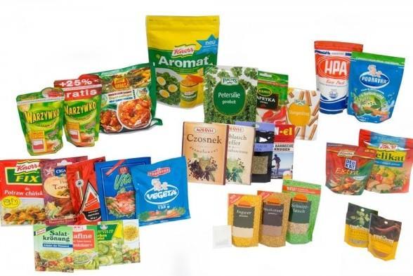 5ee0280c3e566 Sacs alimentaires - tous les fournisseurs - sacs en papier - sac ...