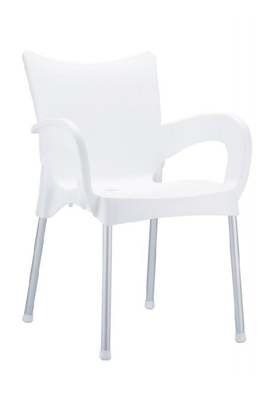Chaise de jardin tous les fournisseurs de chaise de for Deco cuisine avec chaise plastique