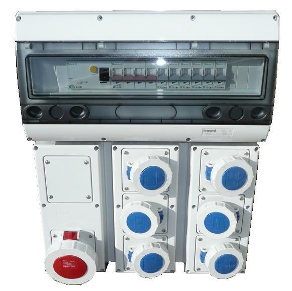 conseil distri courant Coffret-marina-6-pc-mono-et-1-pc-tri-1277830