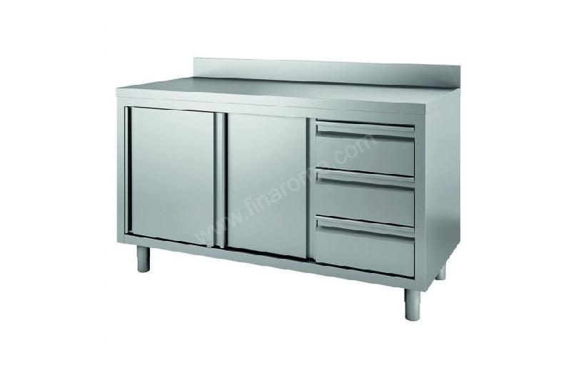 armoire et placard tiroir tous les fournisseurs de armoire et placard tiroir sont sur. Black Bedroom Furniture Sets. Home Design Ideas