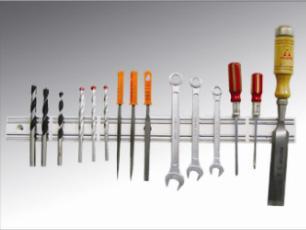 Porte outils magnetique tous les fournisseurs porte for Support magnetique pour couteaux cuisine