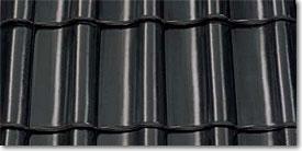 tuiles en terre cuite tous les fournisseurs tuile plate terre cuite tuile canal terre. Black Bedroom Furniture Sets. Home Design Ideas