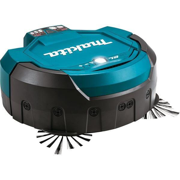 Robots aspirateurs comparez les prix pour professionnels - Robot piscine sans fil batterie ...