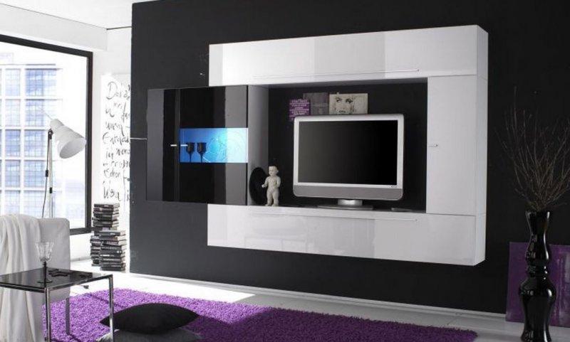 Meuble Télé Tous Les Fournisseurs Commode Télé Bahut