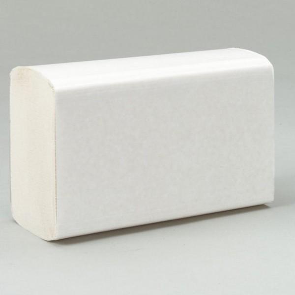 papier essuie mains tous les fournisseurs essuie mains plie essuie main enchevetree. Black Bedroom Furniture Sets. Home Design Ideas