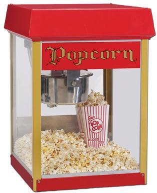machines a pop corn - tous les fournisseurs - machines a pop-corn