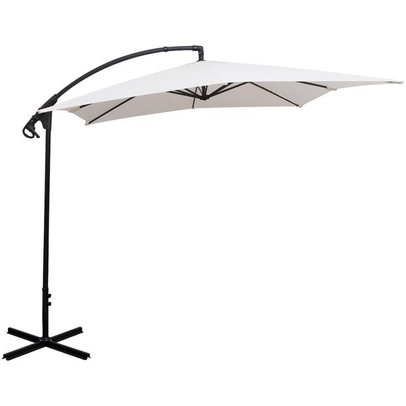 Parapluies comparez les prix pour professionnels sur for Piscine preformee