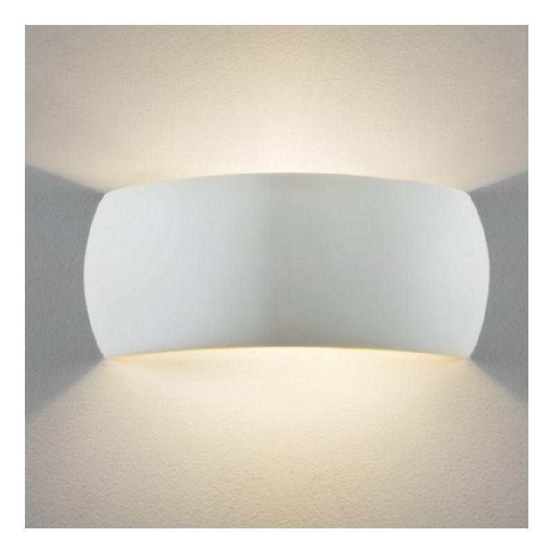 applique et lampe murale astro achat vente de applique et lampe murale astro comparez les. Black Bedroom Furniture Sets. Home Design Ideas