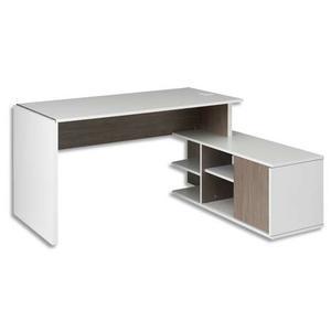 bureaux classiques droits gautier achat vente de bureaux classiques droits gautier. Black Bedroom Furniture Sets. Home Design Ideas