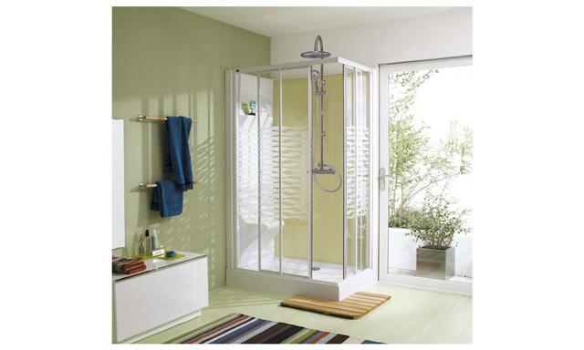 Cabine De Douche Moderne Exemples : Cabines de douches tous les fournisseurs cabine douche