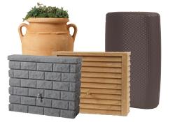 recuperateurs d 39 eau de pluie exterieur tous les fournisseurs recuperateur d 39 eau de pluie. Black Bedroom Furniture Sets. Home Design Ideas