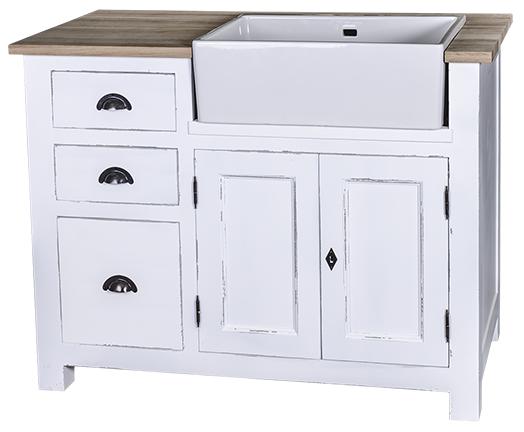 meubles bas de cuisine d clinaison int rieur achat vente de meubles bas de cuisine. Black Bedroom Furniture Sets. Home Design Ideas