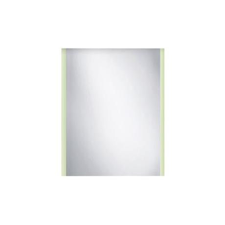 Miroir de salle de bain clair comparer les prix de for Prix miroir salle de bain