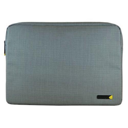 BESACE POUR PC PORTABLE - 11   13.3   - NOIR TECHAIR TAUBP005 ... 7c2aa897bc24