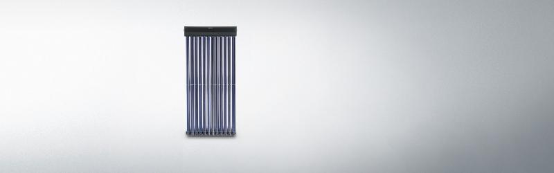 viessmann france sas produits chauffe eau solaires. Black Bedroom Furniture Sets. Home Design Ideas
