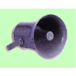 Avertisseur sonore diffuseur hs 15