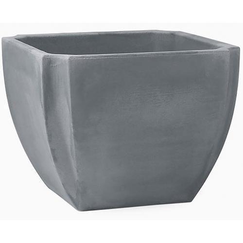 jardini re eda plastiques achat vente de jardini re eda plastiques comparez les prix sur. Black Bedroom Furniture Sets. Home Design Ideas