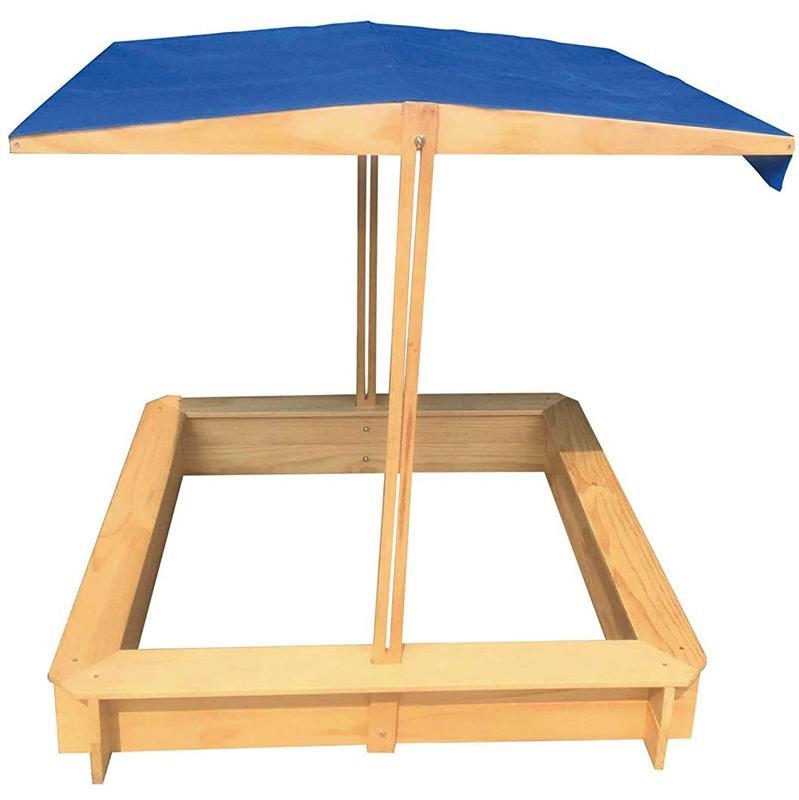 bac sable en bois tous les fournisseurs de bac sable. Black Bedroom Furniture Sets. Home Design Ideas