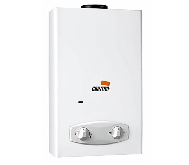 Chauffe eau gaz comparez les prix pour professionnels - Chauffe eau gaz butane ...