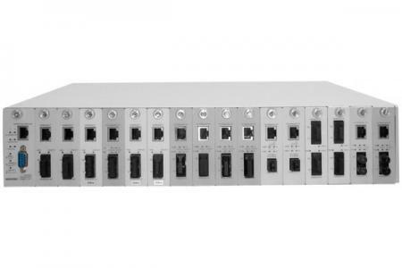 convertisseurs ethernet fibres optiques kac pro achat vente de convertisseurs ethernet. Black Bedroom Furniture Sets. Home Design Ideas