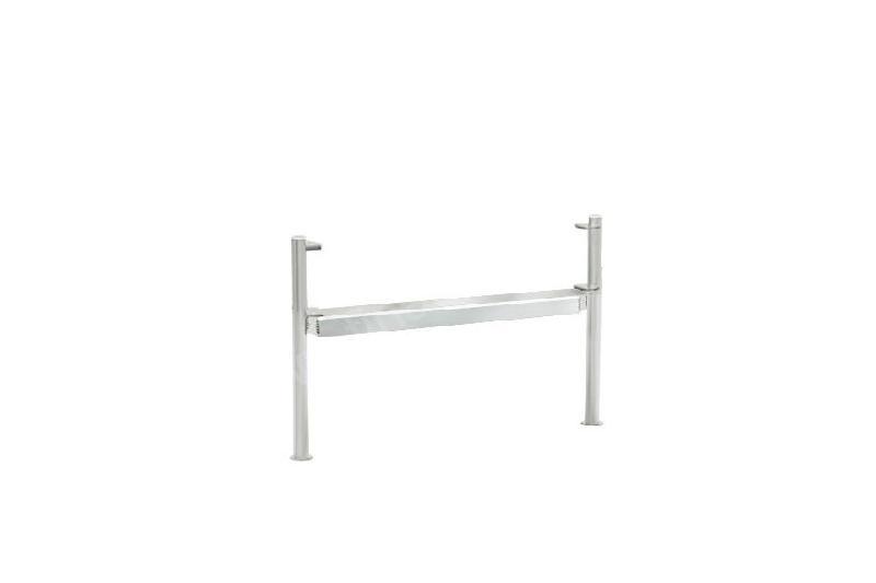 Divers accessoires pour meubles de restaurant eratos for Accessoire de restaurant