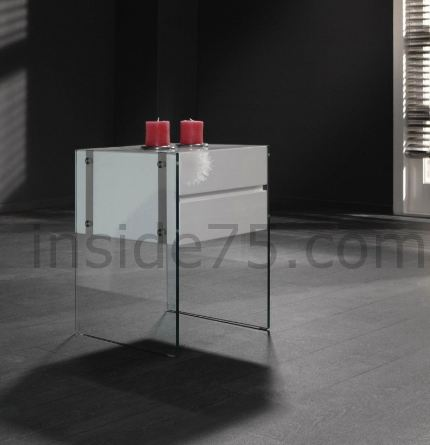 table de chevet tous les fournisseurs 3 tiroirs chevet coffre petit meuble table d. Black Bedroom Furniture Sets. Home Design Ideas