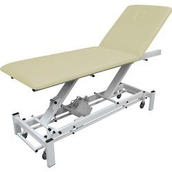 TABLE DE MASSAGE ECO + KINESSONNE FICELLE