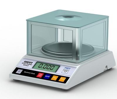 balances de precision tous les fournisseurs pesage de precision pesee de precision. Black Bedroom Furniture Sets. Home Design Ideas